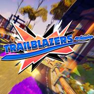 دانلود Trailblazers