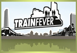 دانلود Train Fever + Update Build 4246
