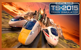 دانلود Train Simulator 2015