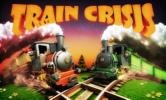 دانلود Train Crisis HD 2.5.1 / Plus 2.8.0 / Christmas 1.0 for Android +2.3