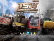 دانلود Train Sim World 2020