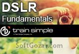 دانلود Train Simple - DSLR Fundamentals