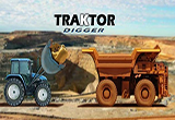 دانلود Traktor Digger 4.00 for Android