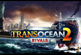 دانلود TransOcean 2 - Rivals with Update v1.0.8