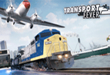 دانلود Transport Fever