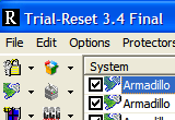 دانلود Trial-Reset 4.0 Final Fixed