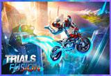 دانلود Trials Fusion