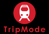 دانلود TripMode 1.0.5.237 x86/x64 + Portable / 2.2.1 Mac