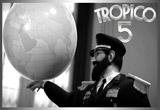 دانلود Tropico 5