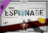 دانلود Tropico 5 - Espionage