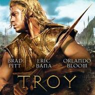 دانلود Troy
