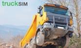 دانلود CarSim 2017.1 + TruckSim 2016.1