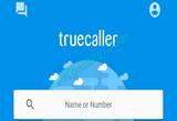 دانلود Truecaller – Caller ID & Block Premium 10.66.6 for Android +4.0.3