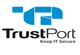 دانلود TrustPort Total Security / Internet Security / Antivirus 2017 17.0.2.7025