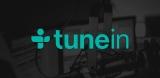 دانلود TuneIn Radio Pro – Live Radio 23.3.1 for Android +4.1