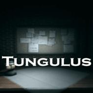 دانلود Tungulus