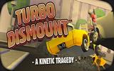 دانلود Turbo Dismount v1.7