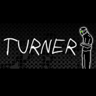 دانلود Turner