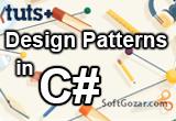 دانلود Tutsplus - Design Patterns in Csharp
