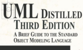 دانلود UML Distilled: A Brief Guide to the Standard Object Modeling Language, Third Edition