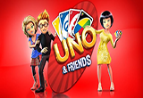 دانلود UNO & Friends 3.3.2 for Android +4.0