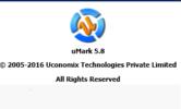 دانلود Uconomix uMark Professional 6.1 x64/x64
