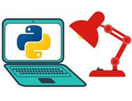 دانلود Udemy - 2020 Complete Python Bootcamp From Zero to Hero in Python