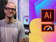 دانلود Udemy - Adobe Illustrator CC – Advanced Training Course