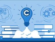 دانلود Udemy - Advanced C Programming Course