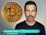 دانلود Udemy - Blockchain and Bitcoin Fundamentals