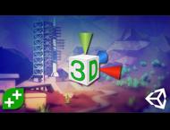 دانلود Udemy - Complete C# Unity Game Developer 3D - 2020/7