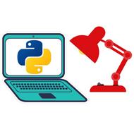 دانلود Udemy - Complete Python Bootcamp Go from zero to hero in Python 3 2019-1