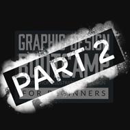 دانلود Udemy - Graphic Design Bootcamp: Part 2 Advanced Training