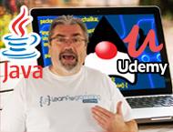 دانلود Udemy - Java Programming Masterclass for Software Developers