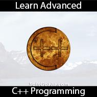دانلود Udemy - Learn Advanced C++ Programming