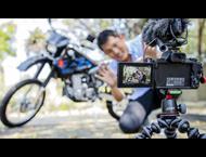 دانلود !Udemy - Make Epic Videos for the Internet