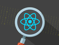 دانلود Udemy - React - The Complete Guide (incl Hooks, React Router, Redux) - Update 2020/12