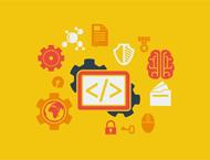 دانلود !Udemy - The Complete Python 3 Course: Beginner to Advanced