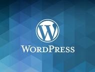 دانلود Udemy - The Complete WordPress Website Business Course 2020-3
