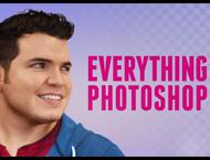 دانلود Udemy - The Everything Photoshop Masterclass