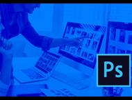 دانلود Udemy - Ultimate Photoshop Training - From Beginner to Pro