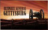 دانلود Ultimate General - Gettysburg
