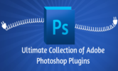 دانلود Ultimate Adobe Photoshop Plug-ins Bundle 2016.03
