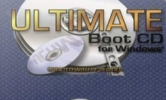 دانلود Ultimate Boot CD 5.3.6
