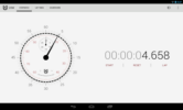 دانلود Ultimate Stopwatch & Timer 6.0.5 for Android +2.1