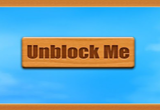 دانلود Unblock Me 1.5.6.0 for Android +2.3