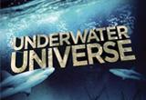 دانلود Underwater Universe