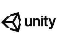 دانلود Unity Pro 2019.3.14f1 x64 for Windows + macOS