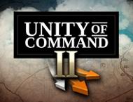 دانلود Unity of Command II + Updates