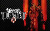 دانلود Unreal Tournament 3 - Black Edition